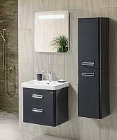 Набор мебели для ванной