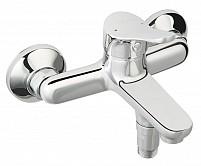 Смеситель FERRO STILLO BSL1 (для ванны)