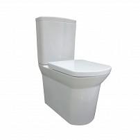 Vas de WC SET DIDYMA (68403)