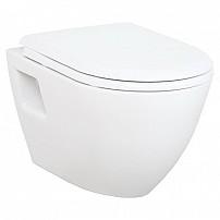 Vas WC suspendat Creavit Terra TP325.001 / KC3131