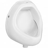 Vas urinal Creavit TP600.000 white