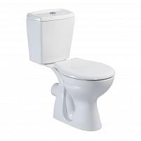 Vas de WC SET KAPYA (15203)