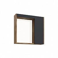 Зеркало CREAVIT Link 70cm LK1070.00.ARA