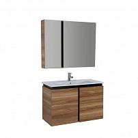 Мебель для ванной CREAVIT Verti 100cm VE0100.42.VV